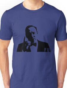 FU Unisex T-Shirt