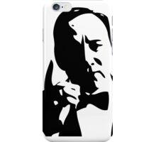 FU iPhone Case/Skin