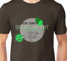 Spearowmint Gum T-Shirt