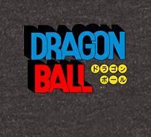 Dragon Ball Hoodie