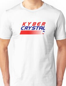 Kyber Crystal Unisex T-Shirt