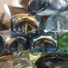 Stones! by MallsD