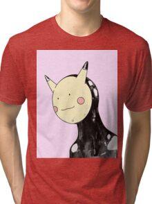 Imposter Tri-blend T-Shirt