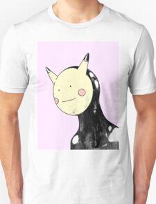 Imposter Unisex T-Shirt