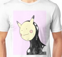 Imposter Unisex T-Shirt