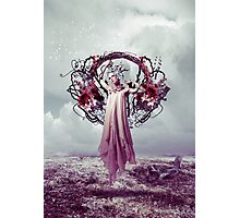 aries Photographic Print