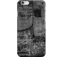 Urban Wall iPhone Case/Skin
