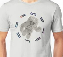Nobs In Space Unisex T-Shirt