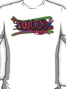 Swood T-Shirt