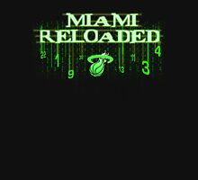 Miami Reloaded Tank Top