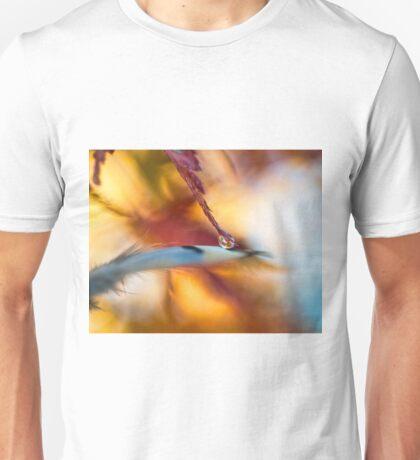 Luminous Unisex T-Shirt