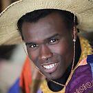 Senegal - thank you my friend . Dr.Andrzej Goszcz by © Andrzej Goszcz,M.D. Ph.D
