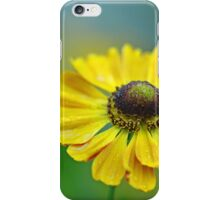 Helen's Flower iPhone Case/Skin