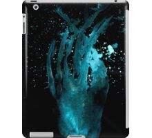 WDV - 686 - Other Handed iPad Case/Skin