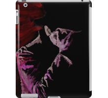WDVP - 0018 - Face Palm iPad Case/Skin