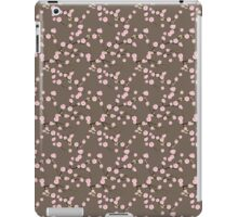 Cherry Blossoms # 2, iPhone Case, Samsung Case, iPad Case, Pillows, Totes, and Queen size   Duvet Cover iPad Case/Skin