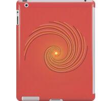 Dizzy Earth iPad Case/Skin