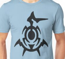 Oddworld Tattoo of The Scrab Unisex T-Shirt