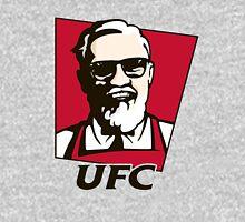 mcgregor UFC Unisex T-Shirt