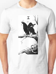 I - The Magician Unisex T-Shirt