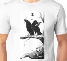 I - The Magician Unisex T-Shirt