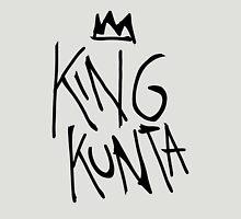 King Kunta Unisex T-Shirt