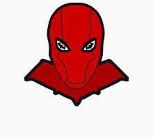 Jason Todd Red Hood Unisex T-Shirt