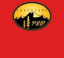 Adventure PNW Unisex T-Shirt