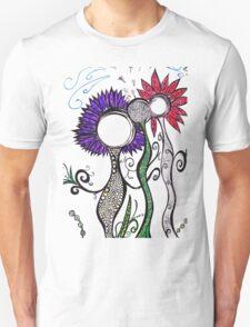"""""""Just Add Water"""" by Jessie R Ojeda Unisex T-Shirt"""