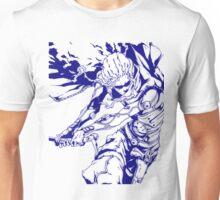 Furi Unisex T-Shirt