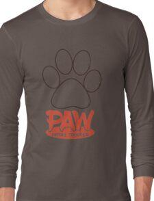 PAW Patrol Trooper Long Sleeve T-Shirt