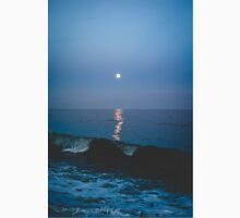 Moon Reflection | Cape May Unisex T-Shirt