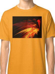 Sun Plumes Classic T-Shirt