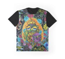 Wisdom Tree Graphic T-Shirt