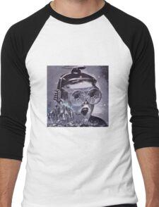 Futurama Men's Baseball ¾ T-Shirt