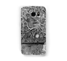 The Forest Samsung Galaxy Case/Skin