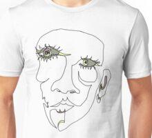 11:02 Unisex T-Shirt