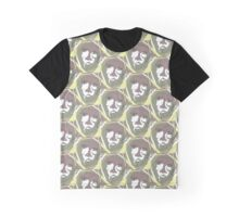 10:52 Graphic T-Shirt