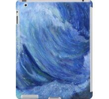Coastal Vibes iPad Case/Skin