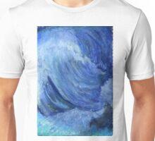 Coastal Vibes Unisex T-Shirt
