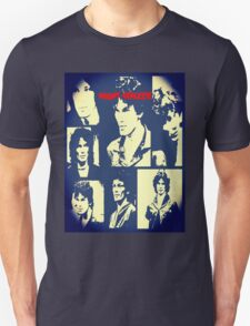 Richard Ramirez - Night Stalker T-Shirt