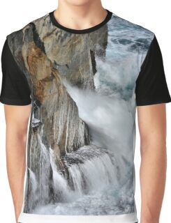 Albany - Western Australia Graphic T-Shirt