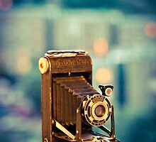 Evolution of photography 1. by PhotoPerocsenyi
