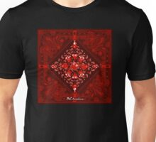 Realm of Creeps Unisex T-Shirt