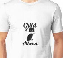 daughter of athena Unisex T-Shirt