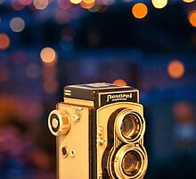 Evolution of photography 4. by PhotoPerocsenyi