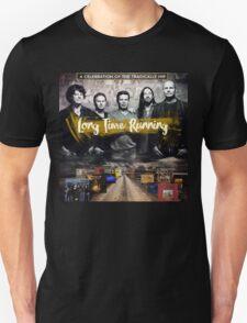 STILL HIP SHOW TRAGICALLY HIP 2016 KHPL Unisex T-Shirt