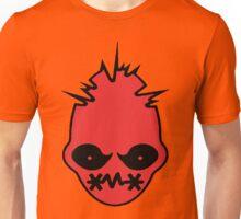 Oddworld Angry Unisex T-Shirt