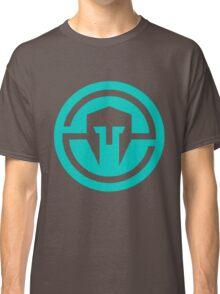 Immortals Classic T-Shirt