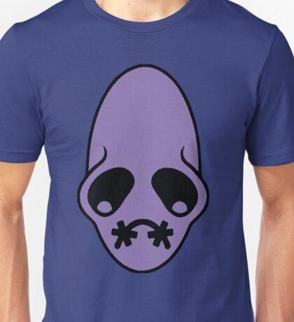 Oddworld - Depressed Unisex T-Shirt